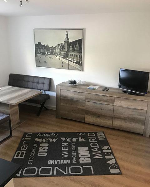apartment35